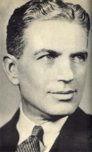 AdolfBerle