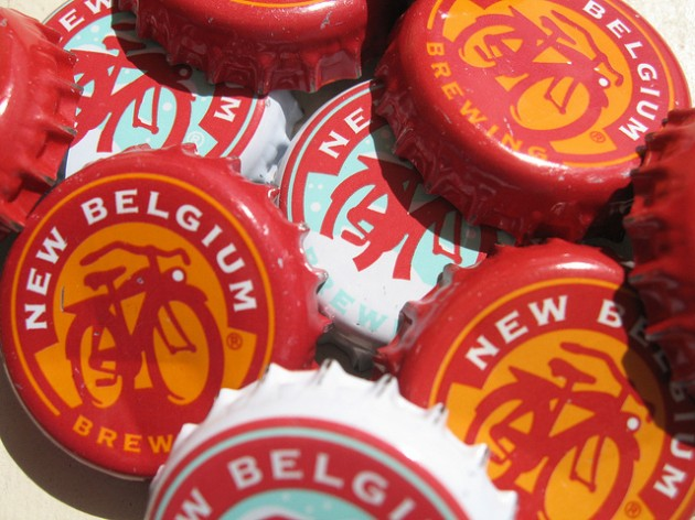 New-Belgium-Bottle-Caps-deege@fermentariumDOTcom-Flickr-630x4721
