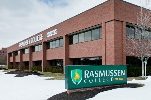 rasmussen-college