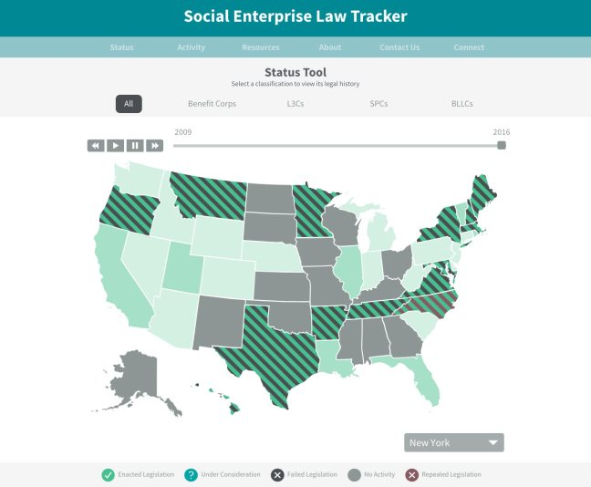 social-enterprise-law-tracker-01-large